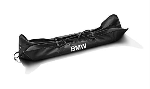 Original BMW Dachträgertasche / Aufbewahrungstasche für alle Modell
