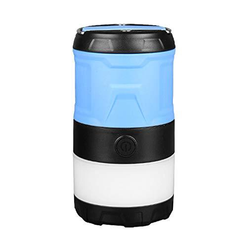 Lámpara Anti Mosquito,Lámpara de mosquito,Lámpara Matamoscas Electrico,Atrapa UV Lampara para Mata Mosquitos e Insecto,Control multi-insecto,Dispositivo de Suspensión para Exterior cámping,70*70*200mm