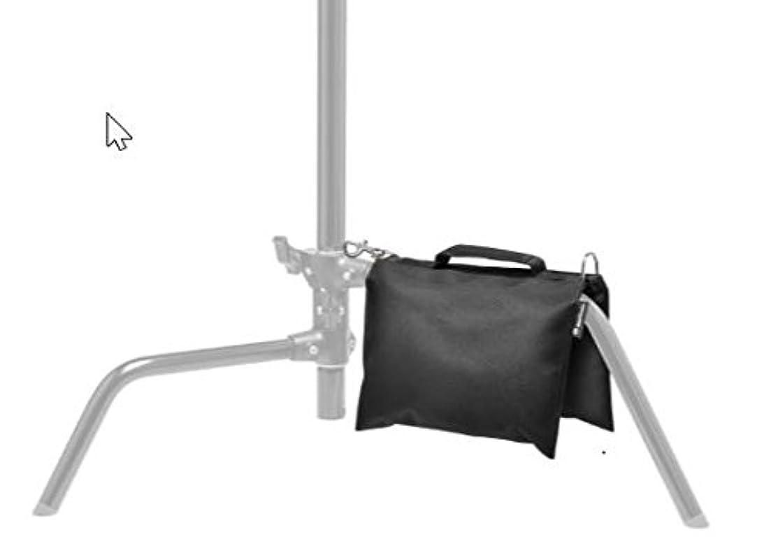 銛アグネスグレイゴシップManfrotto スモールサンドバッグ 6kg G100-2