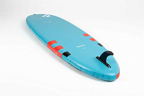 Fanatic Fly Air 10'8″ SUP 2019 - 4