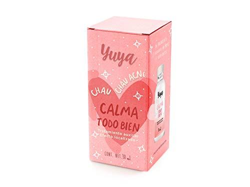 Limpiador Facial Yuya marca YuYa