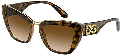 GAFAS DE SOL Dolce Gabbana DG6144 502/13