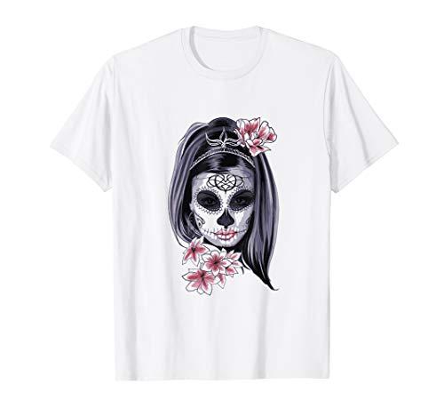 La Catrina T-Shirt