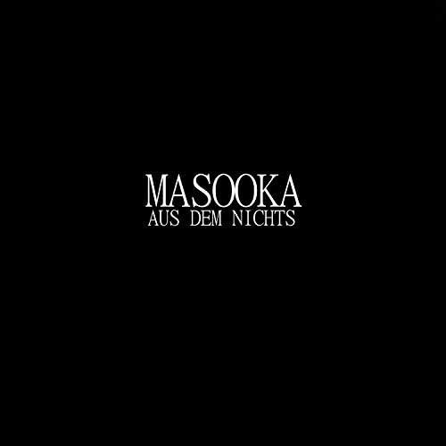 Masooka