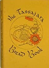 Tassajara Bread Brown, Edward Espe (1974) Paperback