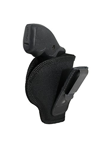 Barsony New Tuckable IWB Holster for EAA WINDICATOR Right