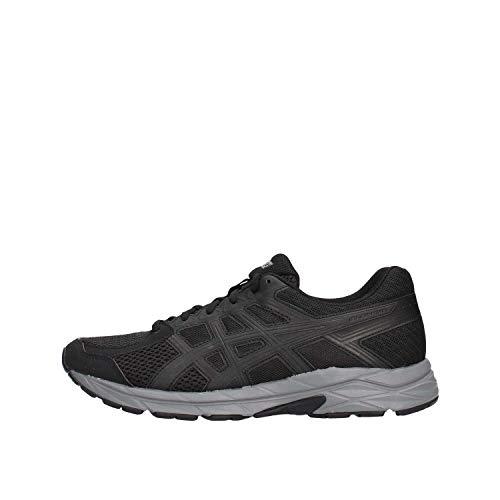 Asics Chaussures Gel-Contend 4