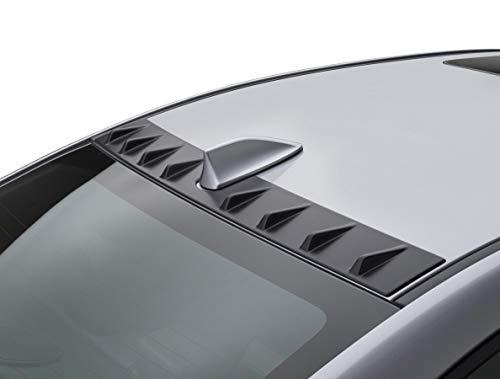 Subaru OEM SPT Generador de Vortex Impreza 20152016WRX & STI e751sva000Original
