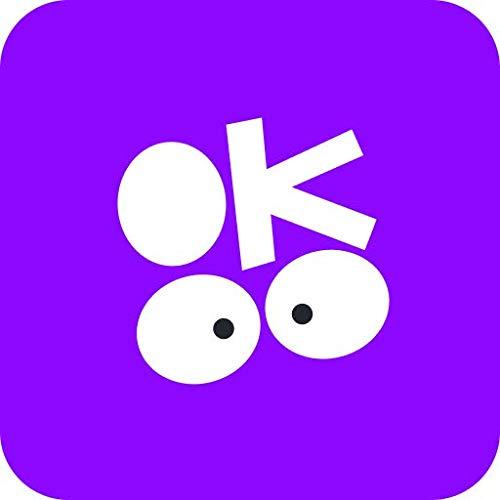 Okoo - dessins animés et vidéos pour les enfants