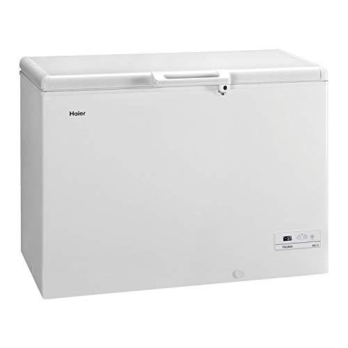 Haier HCE379R Libera installazione A pozzo 379L A+...