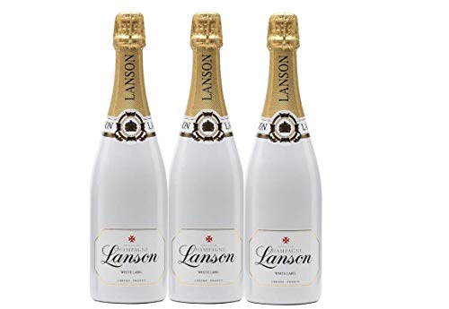 Lanson the best Amazon price in SaveMoney.es