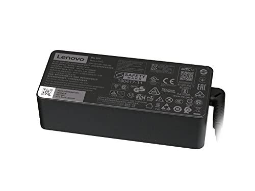 Lenovo ThinkPad X1 Yoga (20LD/20LE/20LF/20LG) Original USB-C Netzteil 65 Watt Normale Bauform