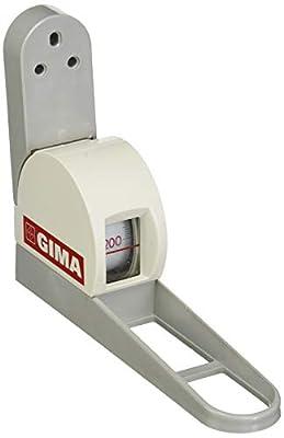 GIMA 27335 Tape Height Measure from GIMA
