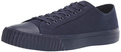 PF Flyers Herren Center Lo, Blau (blau), 36.5 EU