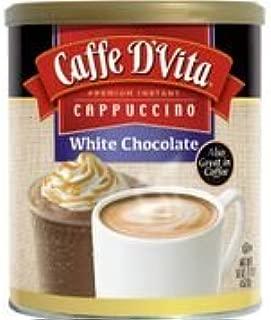 vita white ingredients
