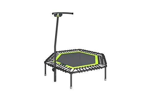 Jumping® Profesional trampolín j6h130estándar
