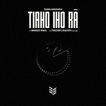 Tiaho Iho Rā