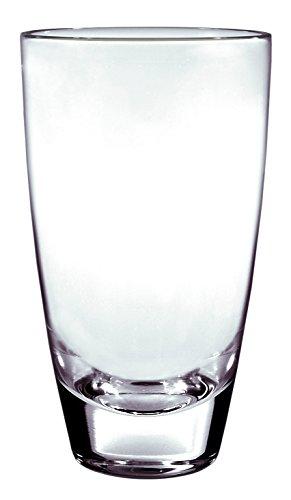 Table Passion - verre alpi forme haute 35.5 cl (lot de 6)