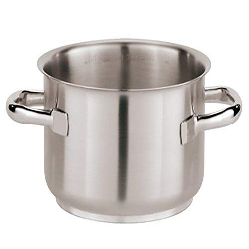 Paderno World Cuisine 2-1/2-Quart Stew Pot