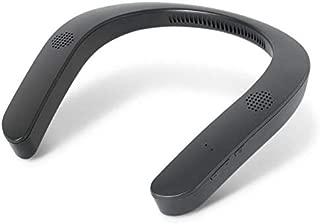 KABS-009B ウェアラブルスピーカー Bluetooth SP-09 ライソン