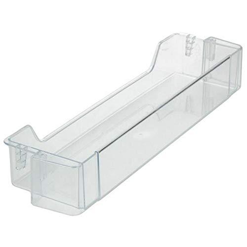IKEA Flaschenhalter für IKEA Kühlschrank
