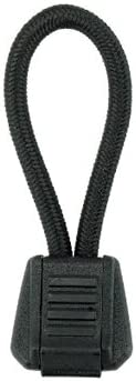 Dive Rite Hose Clip Retainer Bungee 2021 autumn and winter Department store new to Tab with Gaug Your Secure