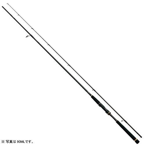Daiwa Lateo 96ML