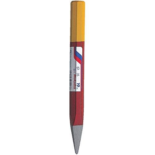 モクバ印 チス 22mm×240mm A322