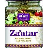 Al Fez Za'atar 38g x 3 by Al'Fez