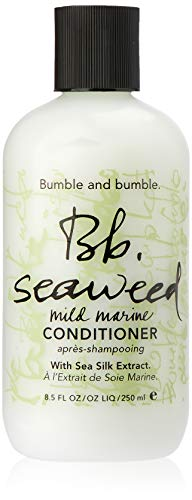 Bumble and Bumble Seaweed Conditioner (8 Ounces)