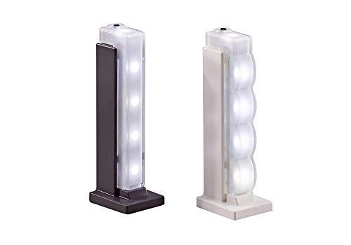 PLAYMOBIL Set de Iluminación para la Casa Moderna (9266)