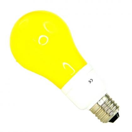 DURATA LAMPADINA SCARICO