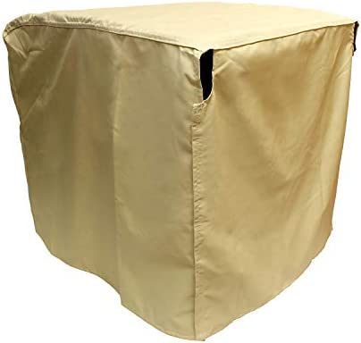 Dumble Generator Cover Extra Large Generator Covers Heavy Duty Waterproof Generator Cover 33in product image