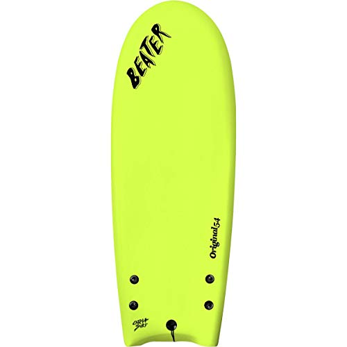Catch Surf Beater Original 54in