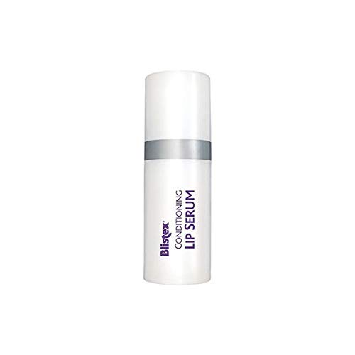 Blistex Blistex Lip Conditioner Serum 8,5 Ml - 8.5 ml.