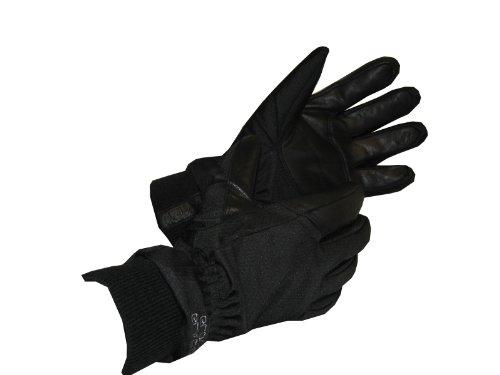 Glacier Glove Alaska Pro Camo Waterproof Insulated Glove, Advantage, Large