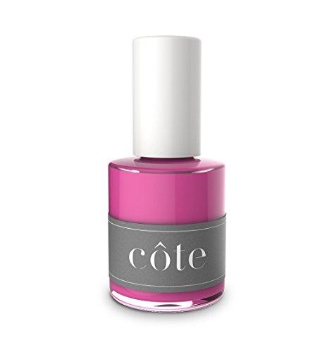 Cote Toxin-Free Nail Polish