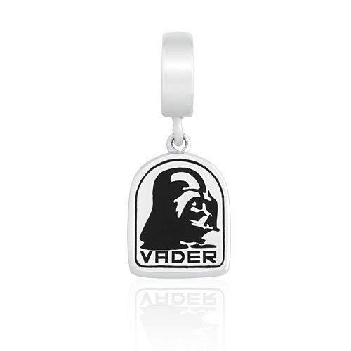 Pingente Life Darth Vader Star Wars