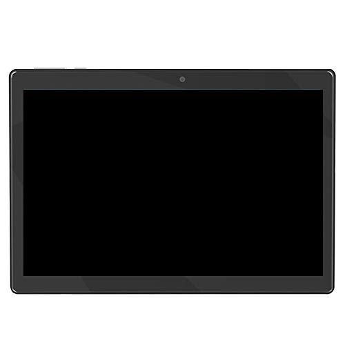 SNOWINSPRING X2010.1 Pulgadas 4G Red Android Tableta ResolucióN 1920 X 1200, 5 X 13 Millones de CáMaras, 3 + 32 Memoria Enchufe de la UE