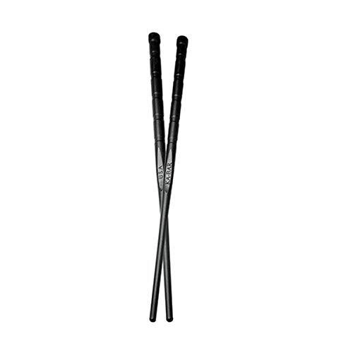 KA-BAR 9919, Chopsticks, Black, One Size