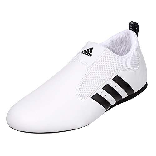 adidas Schuhe Sneaker Indoorschuhe...