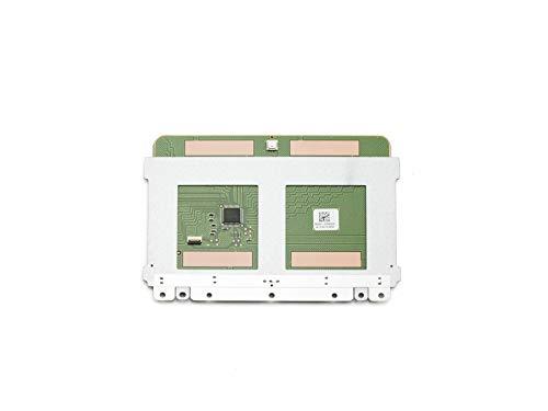ASUS R556LJ Original Touchpad Platine