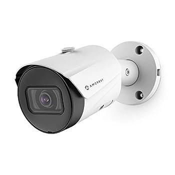 Best ip surveillance cameras Reviews