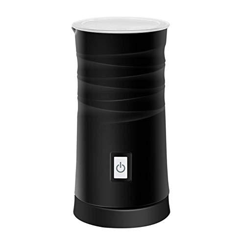 Milchaufschäumer Elektrische Flüssigkeit Heizung, Automatische Milch Dampfer/Wärmer Für Latte Macchiato Kaffee Cappuccino Mit Strix-Controller Matcha Green Tea