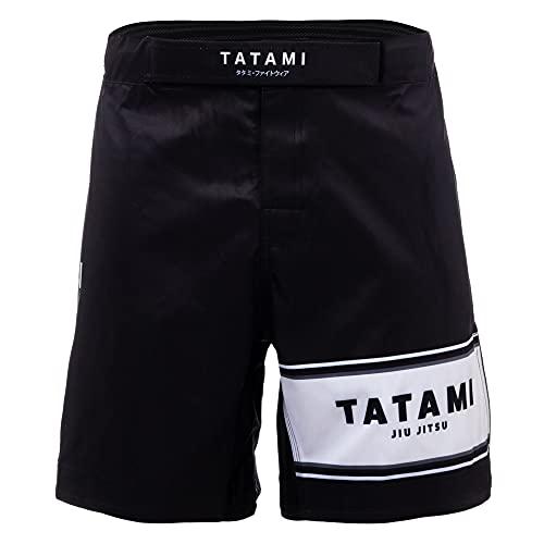 Tatami Fightwear Fraction Grappling...