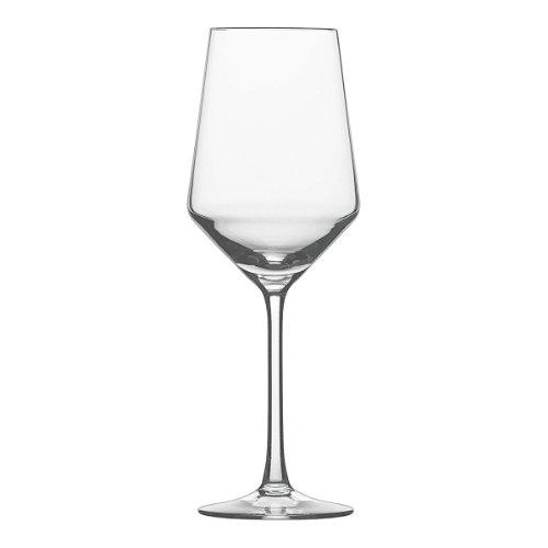 Schott Zwiesel Pure Sauvignon Blanc 8545/0