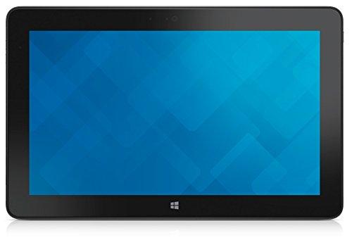 Dell Venue 11 PRO 5130 Notebook