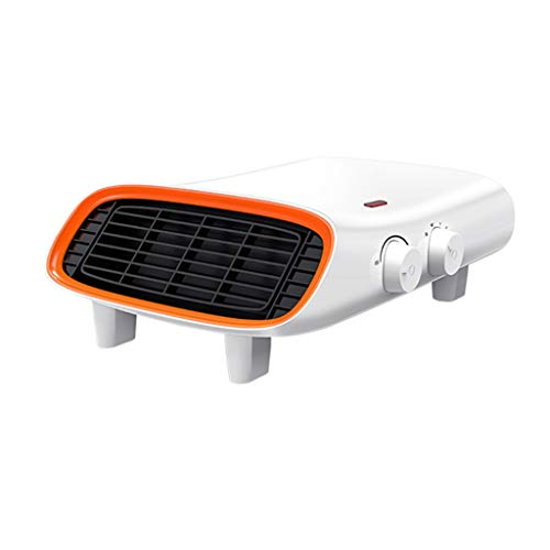 Yxx Max Mini draagbare kachel, thuisslaapkamer, kantoor, badkamer, keramische verwarming, mute-desktop wandmontage, waterdichte elektrische kachels