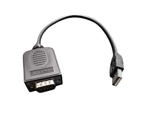 SHEAWA Logicool G29対応 変換ケーブル USBに変換 Thrustmaster T300 T-GTなどの他社製ステアリングと接続可能 Logitech ロジクールG29用