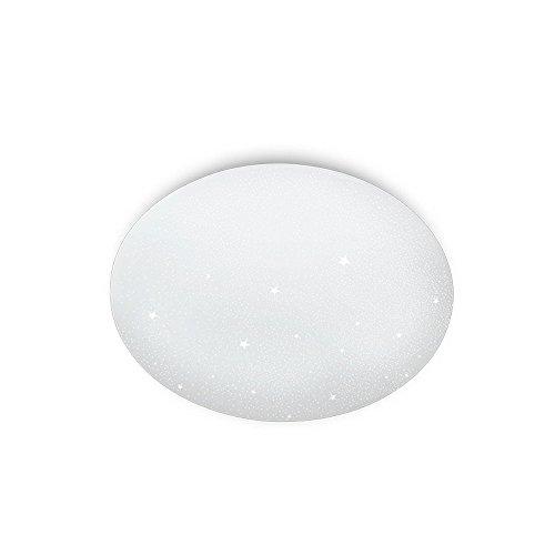Plafón LED Circular Sever 100W 3 temperaturas de color